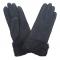 gant shearling Deep blue